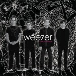 Weezer_-_Make_Believe
