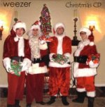 christmasCD