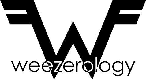 Weezerology